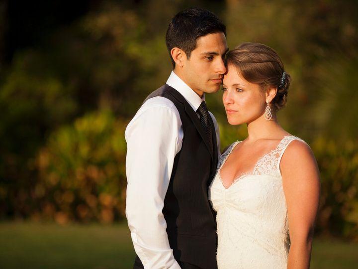 Tmx 1354694770468 AnnaPabloweddingSantaBarbaracouplephotoshoot56 Beverly Hills, CA wedding photography