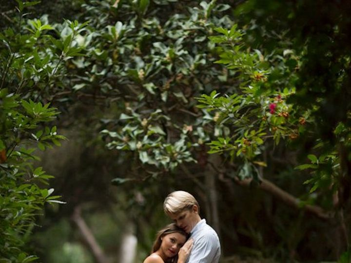 Tmx 1354695562913 SantaBarbaraengagementphotographypictures24 Beverly Hills, CA wedding photography
