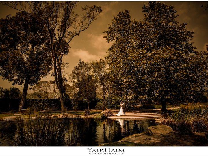 Tmx 1368815972946 2013 05 050001 Beverly Hills, CA wedding photography