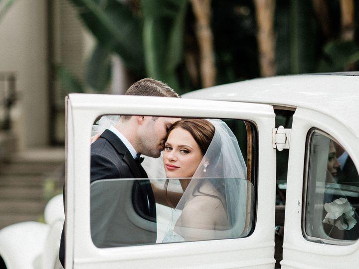Tmx 1526832510 210240632558e59e 1526832508 Cfaade2c8e55cb1a 1526832508222 2 Fashion Island Wed Beverly Hills, CA wedding photography