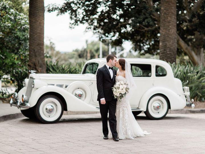 Tmx 1526832510 F814a992eab61e01 1526832508 59a5245a461d3ae6 1526832508219 1 Fashion Island Wed Beverly Hills, CA wedding photography
