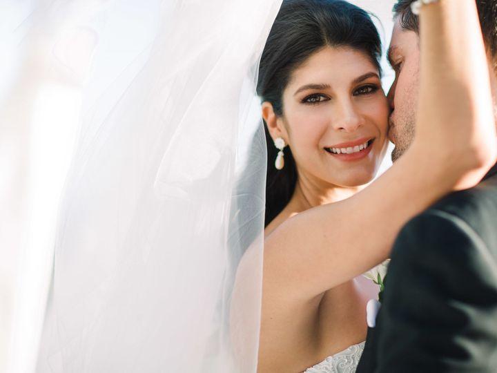 Tmx 1526832552 148a28a39ae0fe51 1526832551 233f1ba6051c0158 1526832550747 4 Bel Air Bay Club W Beverly Hills, CA wedding photography