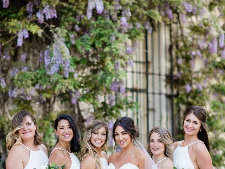 Tmx 1526832840 083aac6ad7191d63 1526832838 C36f48c2b71d9576 1526832837005 6 Santa Barbara Wedd Beverly Hills, CA wedding photography