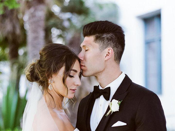 Tmx 1526832849 5f8770f4091bd8f7 1526832848 24a9e955053090fc 1526832846244 13 Santa Barbara Wed Beverly Hills, CA wedding photography