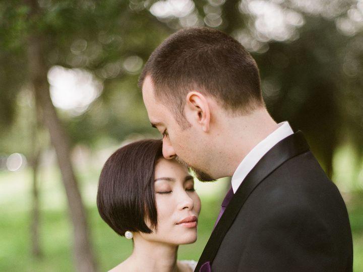 Tmx 1526832849 A68a1c6a73d3ab84 1526832847 Fda5fa0be42c3777 1526832846241 10 Pasadena Wedding  Beverly Hills, CA wedding photography