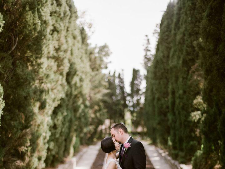 Tmx 1526832850 D48fb58991526000 1526832847 76c5565743eb4826 1526832846240 9 Pasadena Wedding P Beverly Hills, CA wedding photography