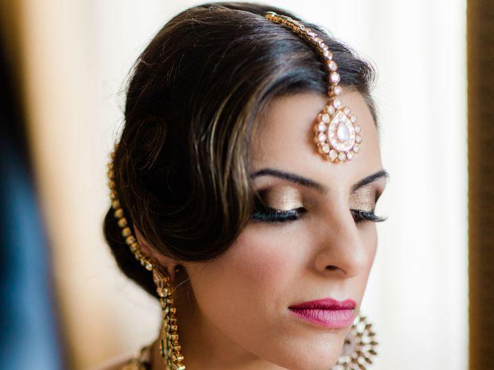 Tmx 1526832869 8a3bc13527a91d0e 1526832868 E3a7f4524d95352b 1526832865260 18 Pasadena Indian W Beverly Hills, CA wedding photography