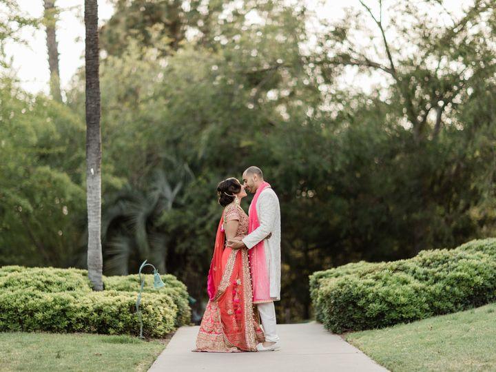 Tmx 1526832869 F34b48045ea3b7f5 1526832867 D8a133998df40a74 1526832865259 17 Pasadena Indian W Beverly Hills, CA wedding photography