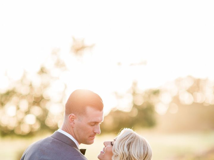 Tmx 1526833036 48944bd199d27bab 1526833034 6c6213df9350eaf9 1526833032926 21 Palos Verdes Wedd Beverly Hills, CA wedding photography