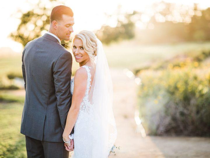 Tmx 1526833036 7dc938517fe2e965 1526833035 A04a4c0e32df3f90 1526833032926 22 Palos Verdes Wedd Beverly Hills, CA wedding photography