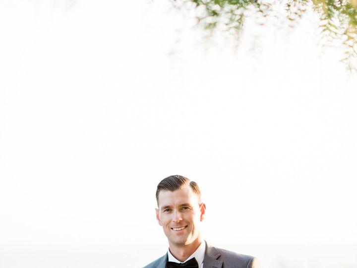 Tmx 1526833036 Abcdfa67bb3f9857 1526833034 F32e79c3eebabae4 1526833032924 19 Palos Verdes Wedd Beverly Hills, CA wedding photography