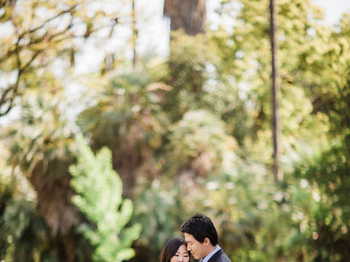 Tmx 1526833113 Dff471ba3e0abd03 1526833112 9dcb13337edffdbf 1526833111593 24 Kimberly Crest Re Beverly Hills, CA wedding photography