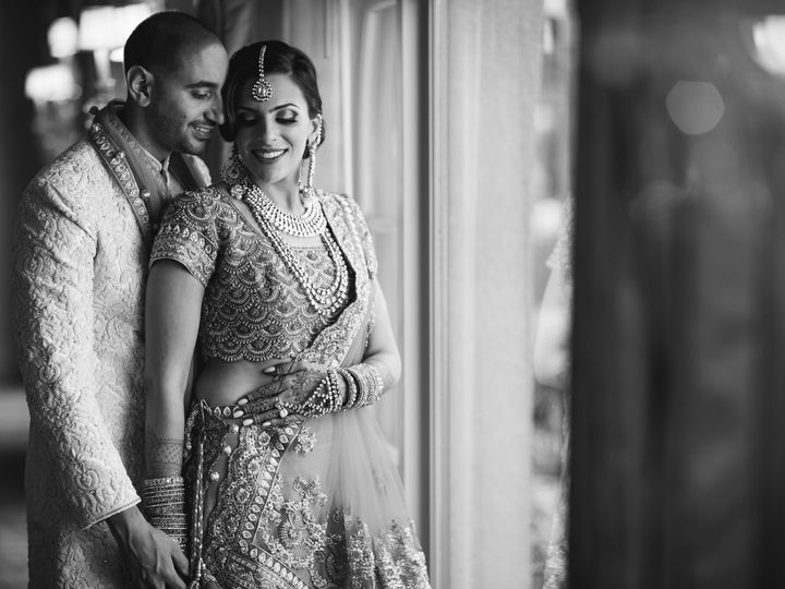 Tmx 1526833133 9cca620e0b488380 1526833132 375a9bb339fcb64a 1526833132191 26 Indian Wedding Ph Beverly Hills, CA wedding photography