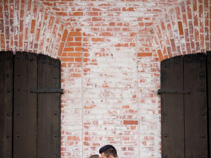 Tmx 1526833245 2ce8b03d4cc4e467 1526833244 761d3fc68eef77cf 1526833243781 28 Carondelet House  Beverly Hills, CA wedding photography