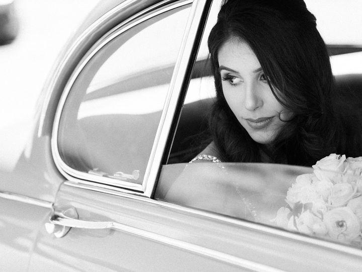Tmx 1526833298 Ba1031c139385acf 1526833297 757600f1b816ce96 1526833296500 30 Classic Car Weddi Beverly Hills, CA wedding photography