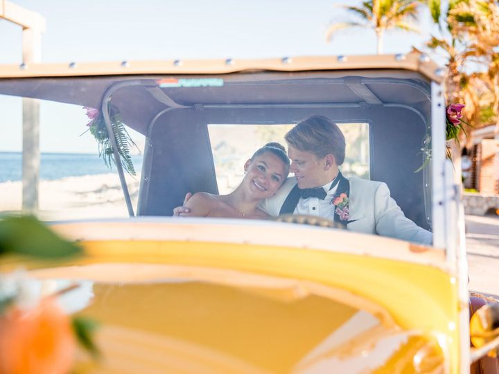 Tmx 1526833299 748a8eeff8d72d96 1526833297 7f4c0b9524b8a3c1 1526833296500 31 Destination Weddi Beverly Hills, CA wedding photography