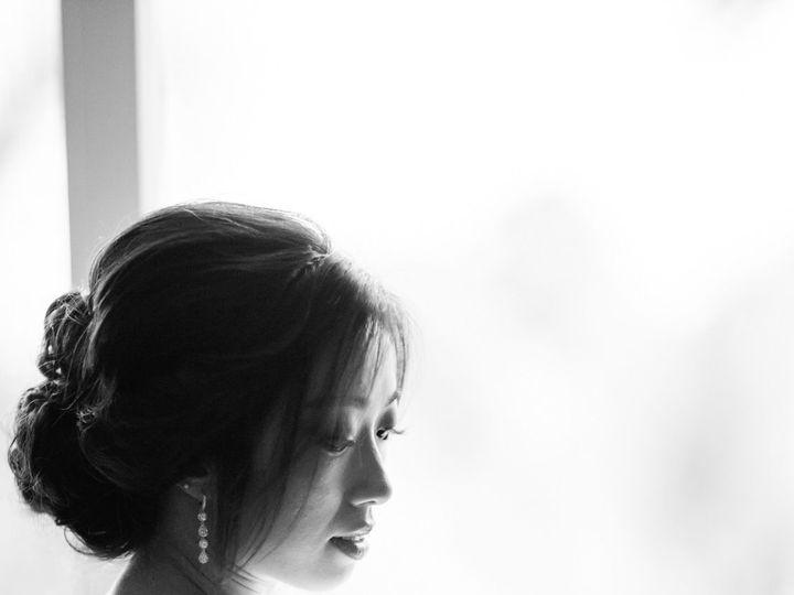Tmx 1526833669 A1dd1534486b09f7 1526833668 1c9d5889b8532874 1526833668465 39 Chinese Wedding B Beverly Hills, CA wedding photography