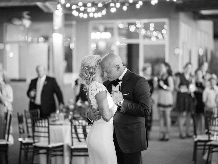 Tmx 1526833692 Eda4e00e6e8fe623 1526833691 52d669f2436a1fca 1526833690290 40 Bride Groom First Beverly Hills, CA wedding photography