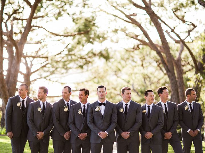 Tmx 1526833698 8f9aaa05707d9b6e 1526833697 F3cc8bb8b34dc2a1 1526833696523 41 Groomsmen Wayfare Beverly Hills, CA wedding photography