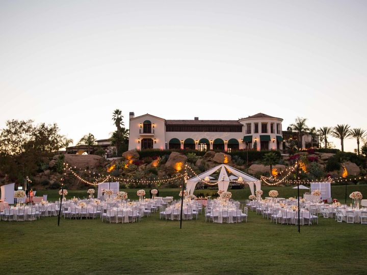 Tmx 1526833914 F0dce2e299a5173b 1526833911 Cc89d3f94ff07161 1526833911335 47 Hummingbird Nest  Beverly Hills, CA wedding photography