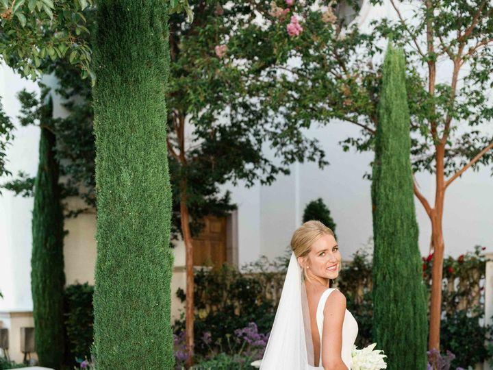 Tmx Ojai Wedding Photos 18 51 484329 158854793843316 Beverly Hills, CA wedding photography