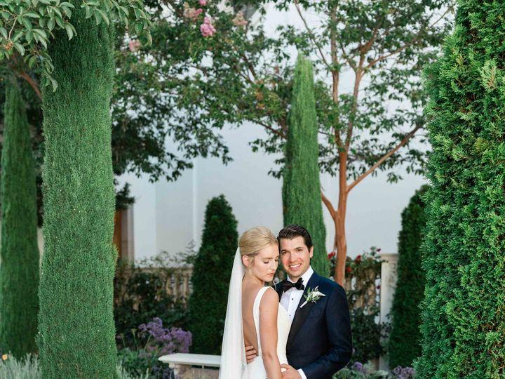 Tmx Ojai Wedding Photos 20 51 484329 158854793418249 Beverly Hills, CA wedding photography