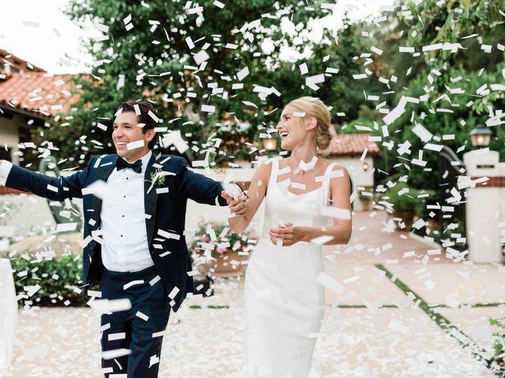 Tmx Ojai Wedding Photos 45 51 484329 158854792415583 Beverly Hills, CA wedding photography