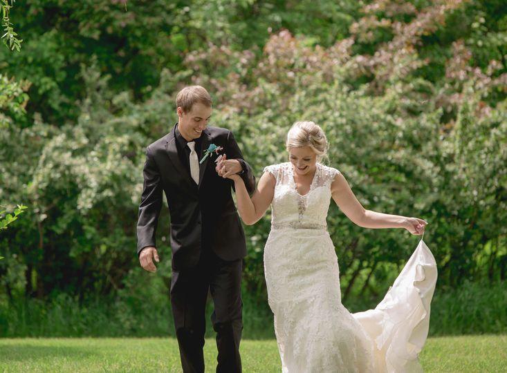 Www.adoryourwedding.com