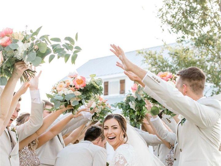 Tmx Img 0560 51 1005329 157686662274614 Dallas wedding beauty