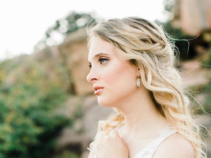 Tmx Img 0562 51 1005329 157686662280181 Dallas wedding beauty