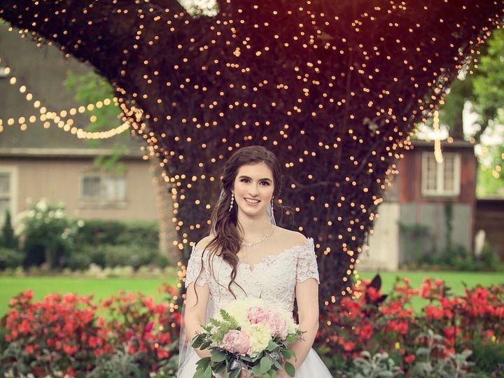 Tmx Img 0563 1 51 1005329 157686662266221 Dallas wedding beauty