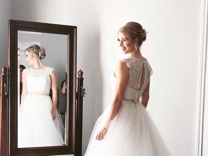 Tmx Img 0565 51 1005329 157686680686825 Dallas wedding beauty