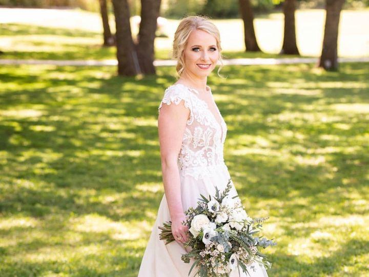 Tmx Img 0568 51 1005329 157686680633404 Dallas wedding beauty