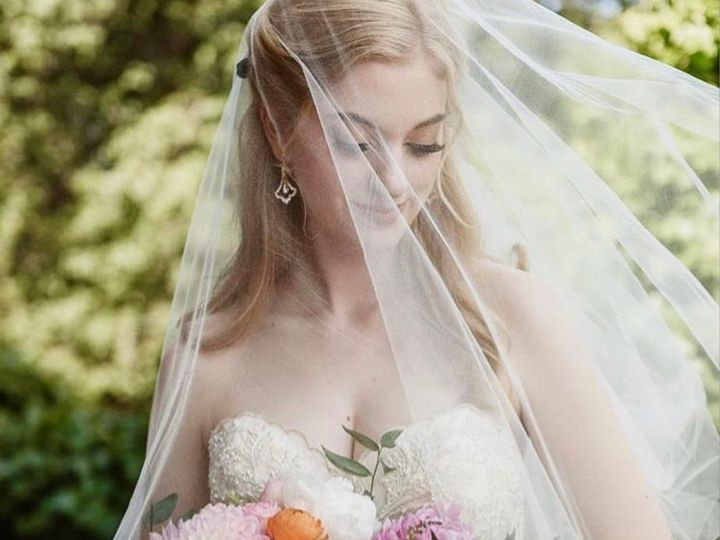 Tmx Img 0569 51 1005329 157686680626675 Dallas wedding beauty