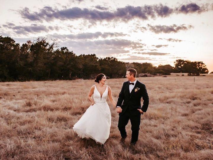 Tmx Img 0572 51 1005329 157686680056241 Dallas wedding beauty