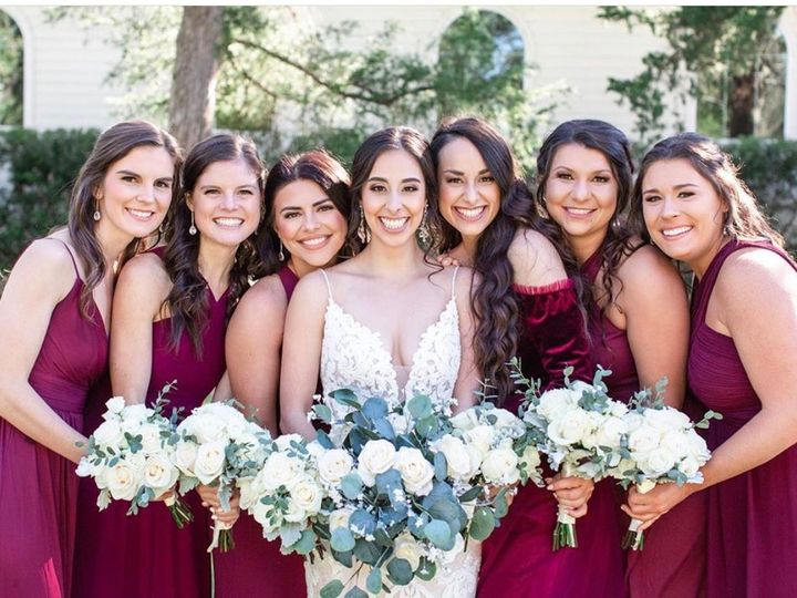 Tmx Img 0573 51 1005329 157686680024345 Dallas wedding beauty