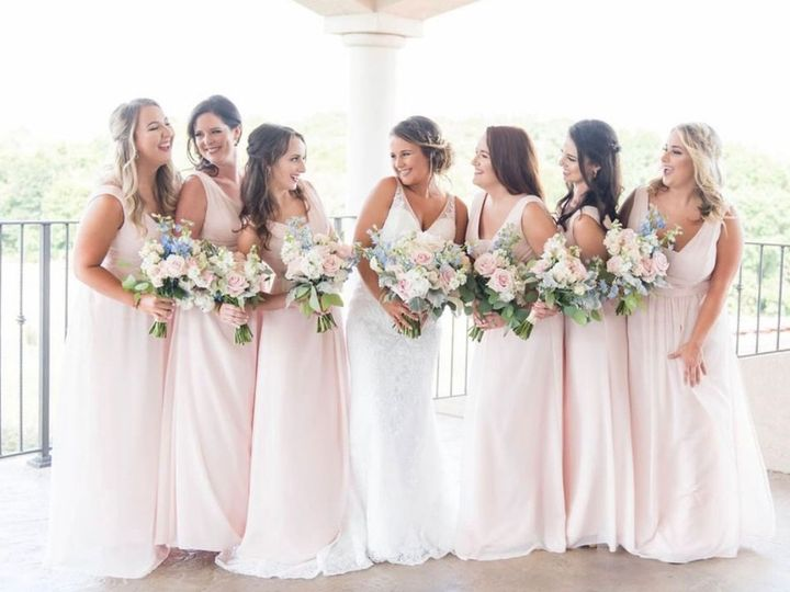Tmx Img 0574 51 1005329 157686680052021 Dallas wedding beauty
