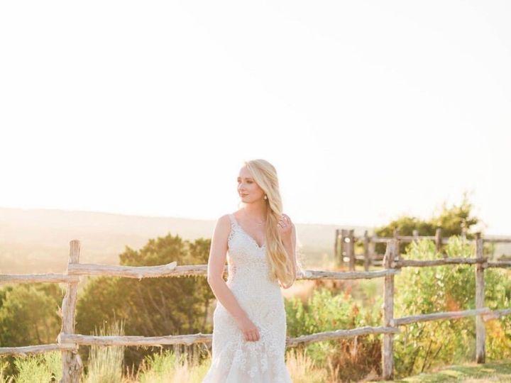 Tmx Img 0575 51 1005329 157686679369110 Dallas wedding beauty