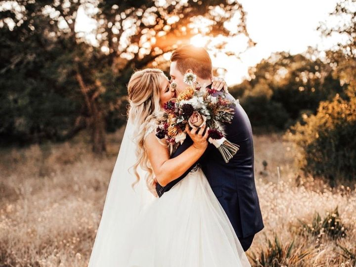 Tmx Img 0580 51 1005329 157686679622480 Dallas wedding beauty