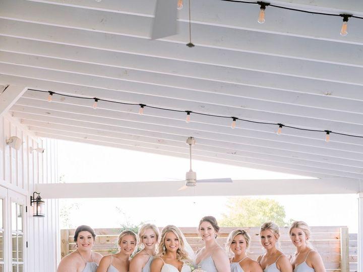 Tmx Img 0581 51 1005329 157686684439528 Dallas wedding beauty