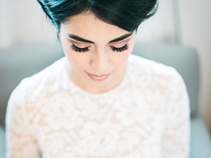 Tmx Img 2934 51 1005329 157686683598574 Dallas wedding beauty