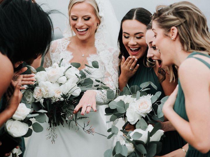 Tmx Img 3361 1 51 1005329 157686684068671 Dallas wedding beauty