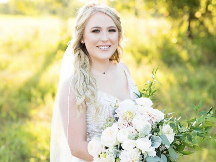 Tmx Thumbnail Img 0559 51 1005329 157686651777963 Dallas wedding beauty