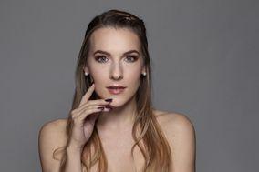 Phoebie's Makeup Artistry