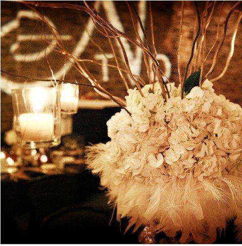 Tmx 1289318430455 Tiffanysmithlogosmall Keller, Texas wedding florist