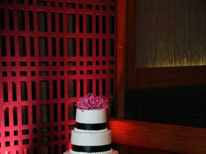 Tmx 1289318594816 Lesliewedt0637 Keller, Texas wedding florist