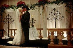 Tmx 1367631401473 Shawna And Chris Keller, Texas wedding florist