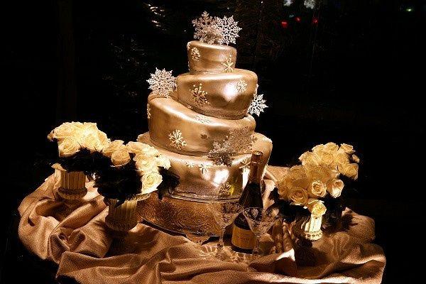Tmx 1367631757912 Lawrence0552 Keller, Texas wedding florist