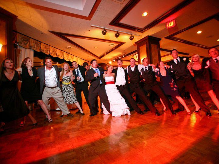 Tmx 1372265143460 Amanda And Kyle Aggie Dance Keller, Texas wedding florist