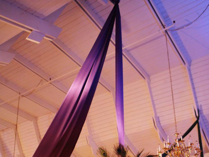 Tmx 1372362565308 Harrison0289 Keller, Texas wedding florist